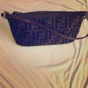 Handbags - Womens purses